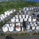 Imagem Aérea Industrial com Drone Salvador Bahia