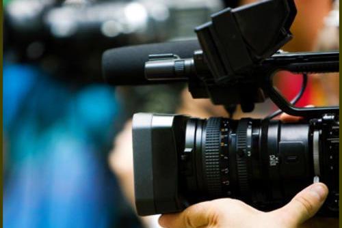 Produtora de Vídeos Publicitários em Salvador Bahia