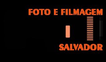 Foto Filmagem Salvador Bahia