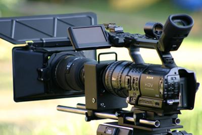 Produção de Vídeo para Empresa Salvador Bahia