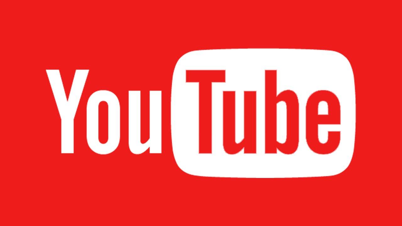 YouTube conheça mais os seus poderes