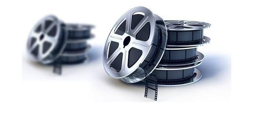 Vídeo Institucional para sua empresa