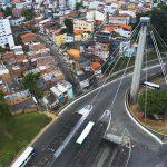 Foto Filmagem Aérea Empresarial em Salvador Bahia