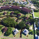 Filmagem Aérea com Drone Vila Galé Bahia