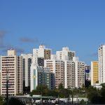 Imagem Empresarial avenida Tancredo Neves Salvador Bahia