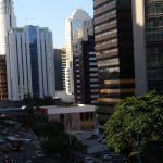 Fotografia Empresarial avenida Tancredo Neves Salvador Bahia